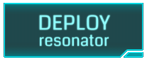 deploy_button