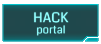 hack_button